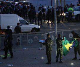 policia-federal-brasil-terrorismo