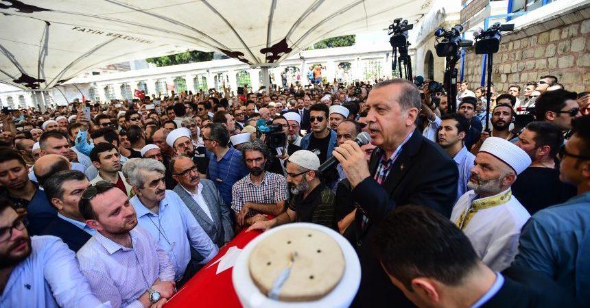 detenidos-turquia-golpe-estado
