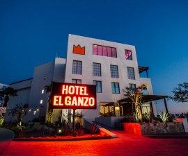 Hotel-El-Ganzo