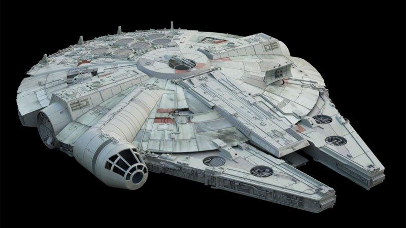 Milenium-Falcon-Star-Wars