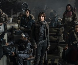 Rogue-One-Personajes