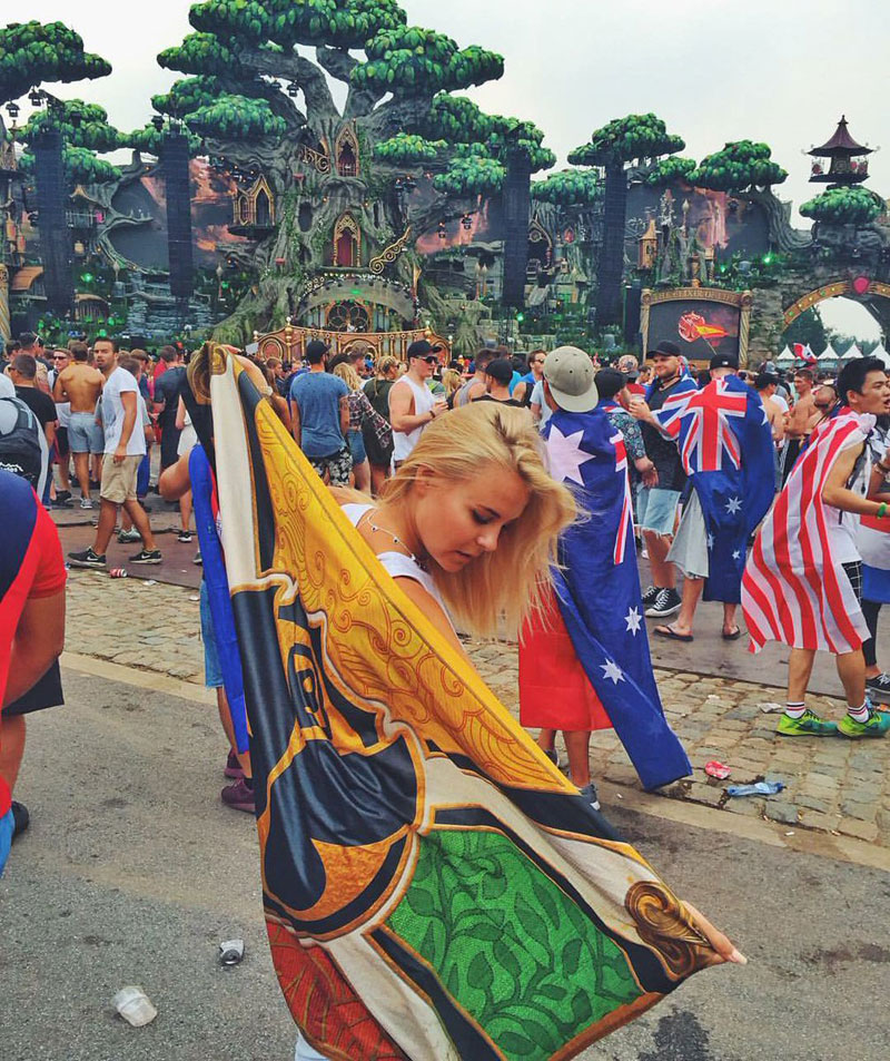 Tomorrowland--2016-Dia-2-11