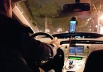 Uber-Chofer-Twitter