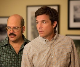 arrested-development-season-4