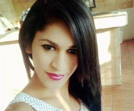 bellezagay_nayarit