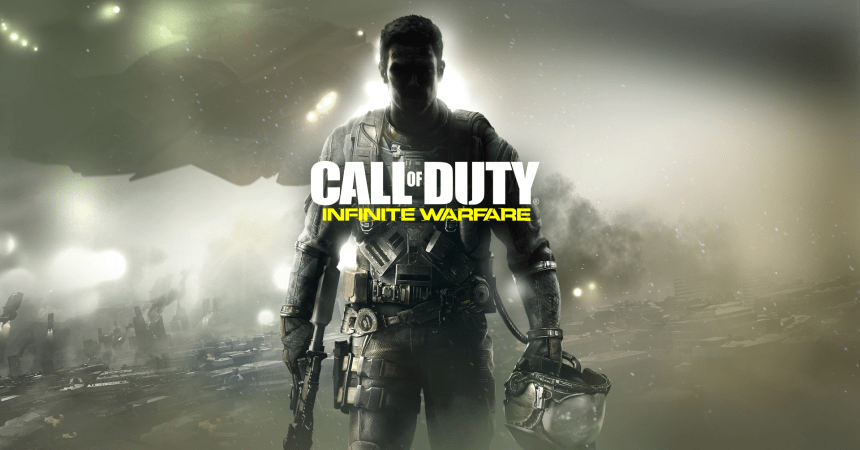 call-of-duty-warfare-1