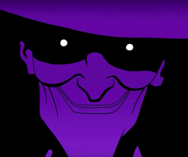comic-trailer-the-killing-joke-2