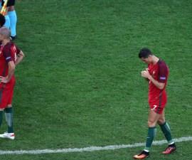 cristiano-ronaldo-penales-polonia-euro-2016