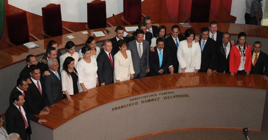 diputados colima1