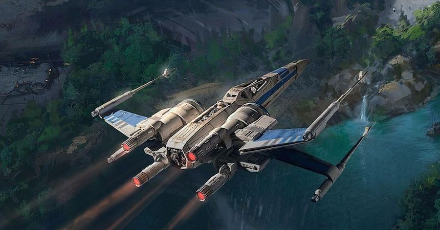 disney-star-wars-land-nuevas-imagenes