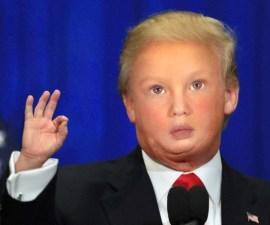 donald-trump-bebe2