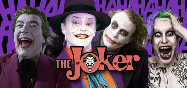 evolucion-joker