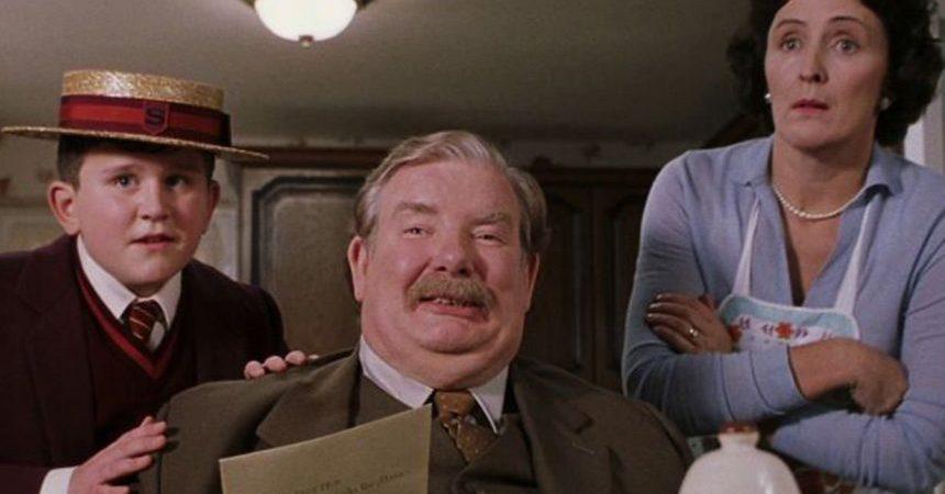 familia-dursley-harry-potter