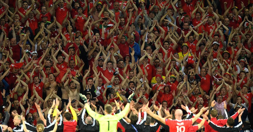 gales-euro-2016-cuartos-de-final