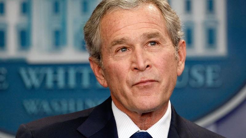 george-bush-expresidente-estados-unidos