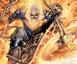ghost-rider-agents-of-shield-4