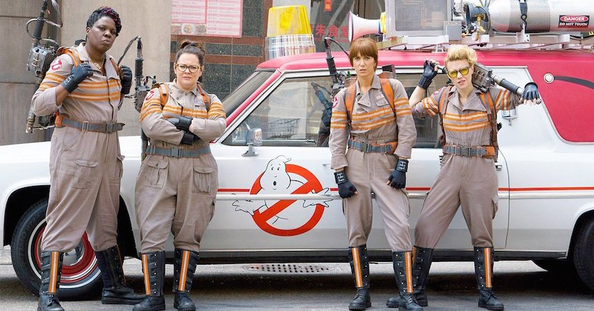 ghostbusters_1016_china