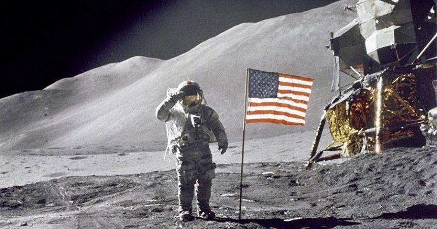 hombre-aterrizaje-luna
