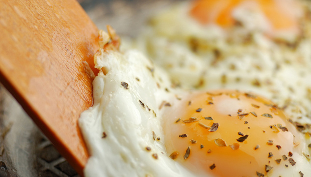 huevo-estrellado