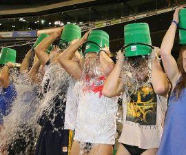 ice-bucket-challenge-retos