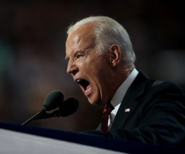 joe-biden-vicepresidente-estados-unidos