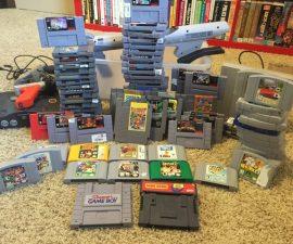 juegos-consolas-3