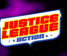 justice-league-action-1