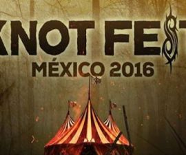 knotfest-2016-cartel-completo