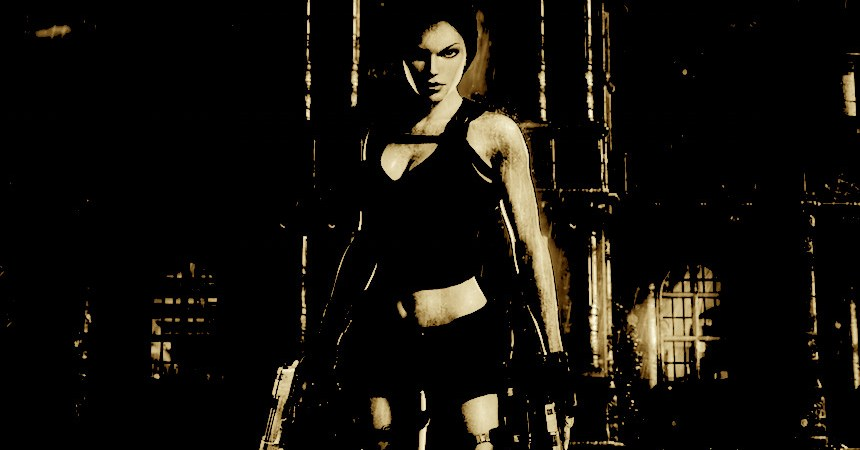 lara-croft-tomb-raider-20