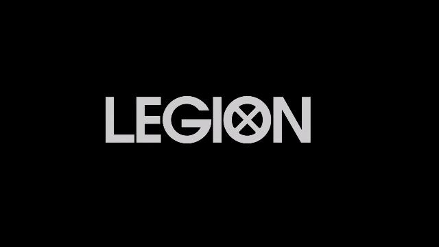 legion-serie-fx