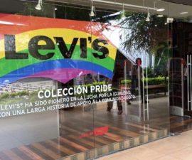 levis-pride-andares-campana-homofobia-860x464
