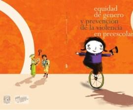 libro-preescolar-sep-sexualidad-padres-familia