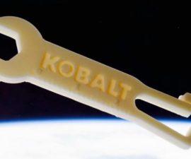 llave-inglesa-impresora-3d