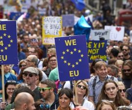 marcha-brexit-4