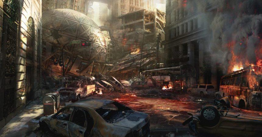 metropolis-destruccion-man-of-steel-baman-v-superman-1