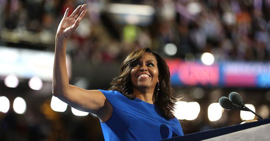 michelle-obama-discurso-convecion-democrata-hillary-clinton