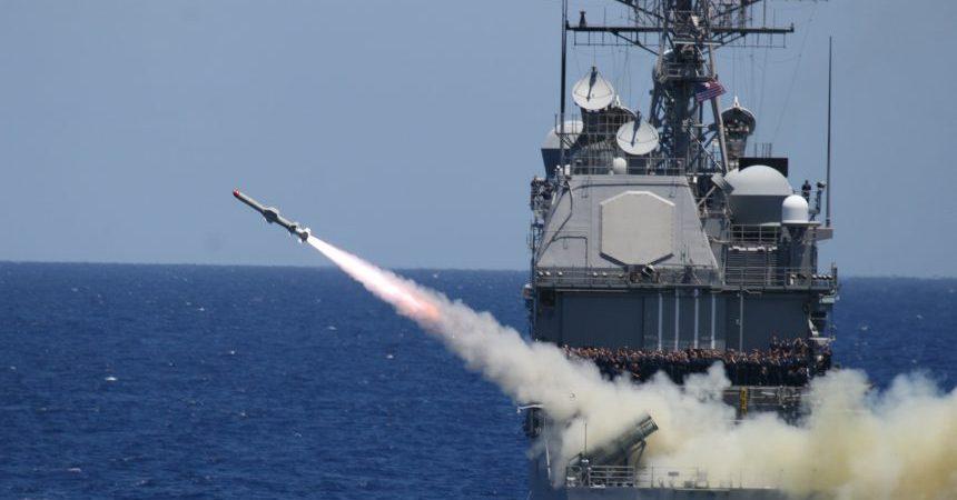 misil-barcco-1