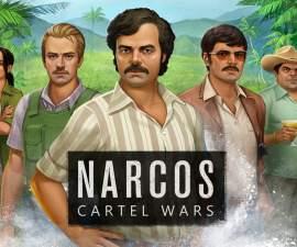 narcos-netflix-app