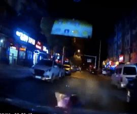 nina-china-atropellada-auto-conductor