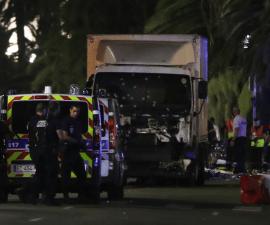 niza-atentado-autoridades