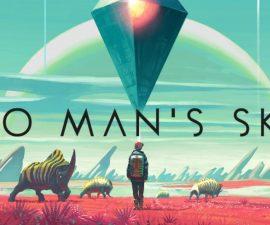 no-mans-sky-2