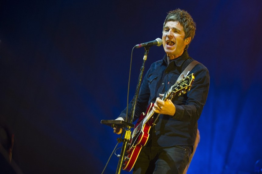 noel-gallagher-mexico