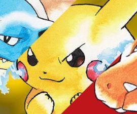 pokemon-pokemon-go-19
