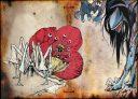 reina-araña-amaterasu-okami-34