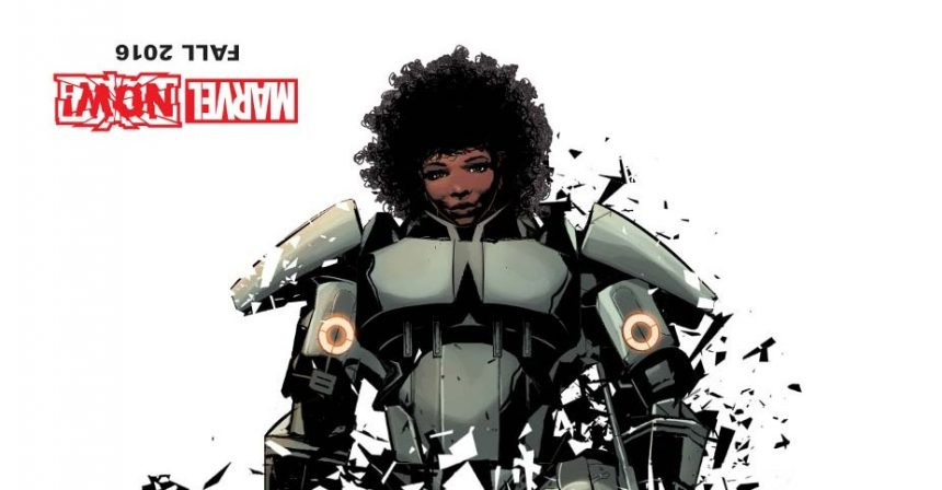 riri-williams-iron-man-3