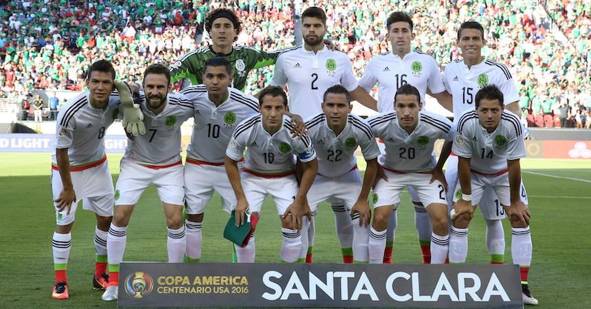 seleccion-mexicana-olimpicos