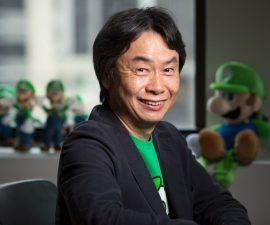shugeru-miyamoto-nintendo-futuro-1