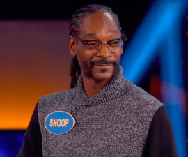 snoop-dog-family-feud-3