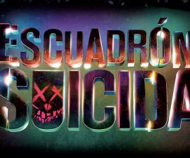suicide-squad-preventa-poster