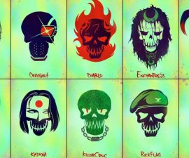 suicide-squad-simbolos